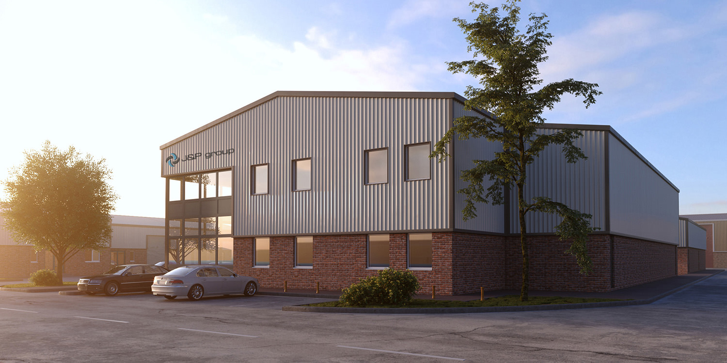 3D-exterior-visualization-multifunctional-industrial-building-Chester-02