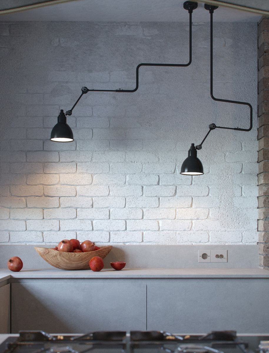 3d-render-concrete-kitchen-interior-concept (10)