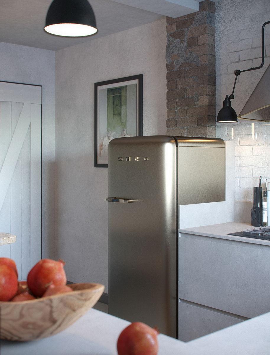 3d-render-concrete-kitchen-interior-concept (13)