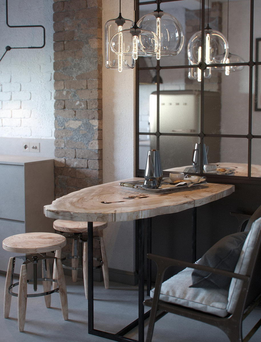 3d-render-concrete-kitchen-interior-concept (14)