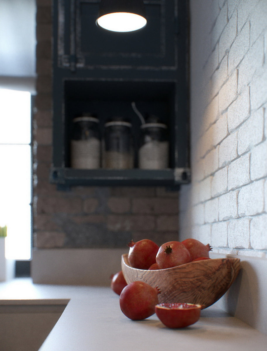 3d-render-concrete-kitchen-interior-concept (15)
