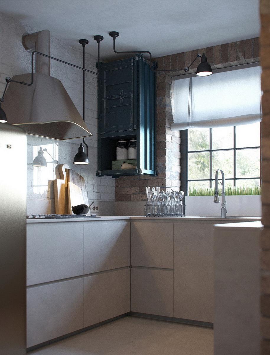 3d-render-concrete-kitchen-interior-concept (6)