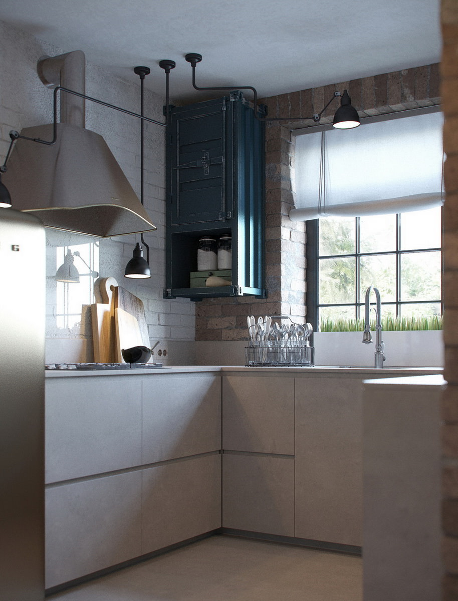 3d-render-concrete-kitchen-interior-concept (6)