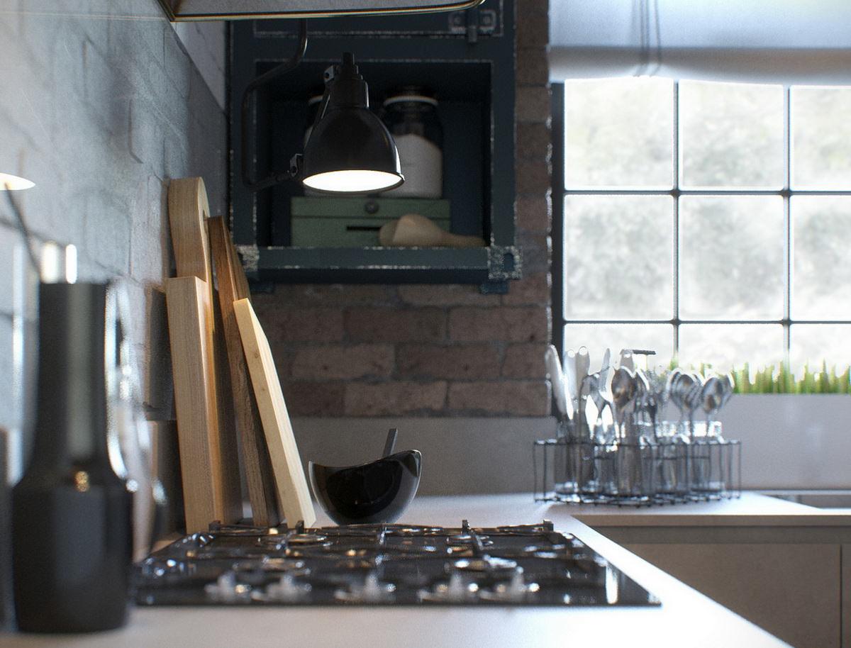 3d-render-concrete-kitchen-interior-concept (9)