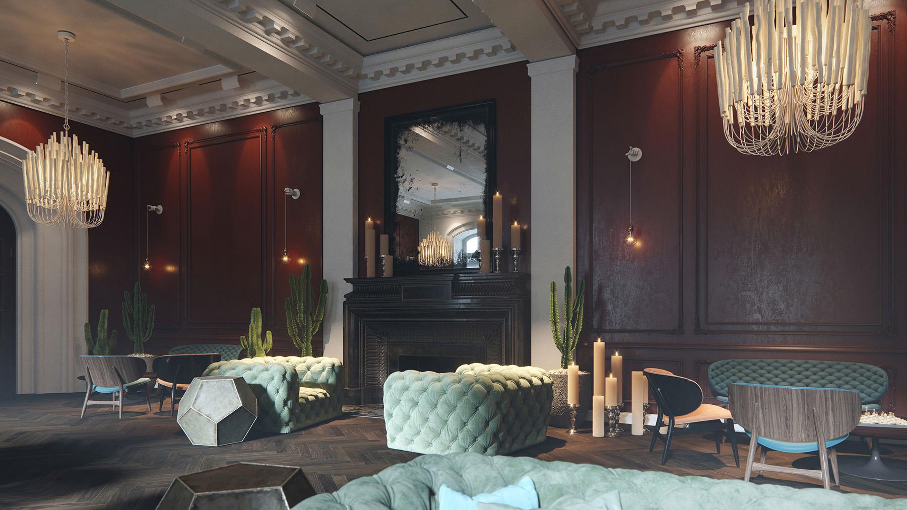 interior-3D-visualization-Lounge-Baxter-01