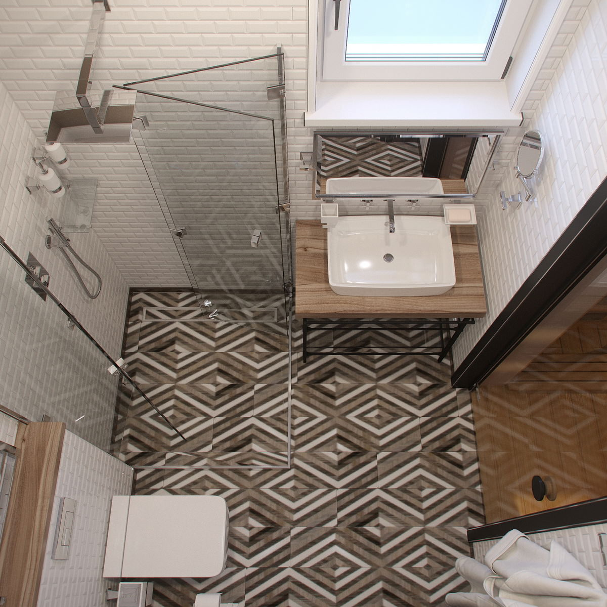 interior-3D-visualization-bathroom-top