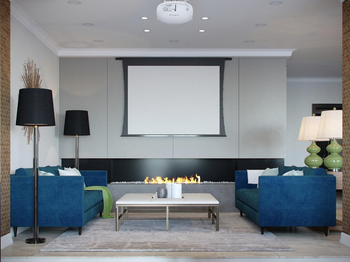 interior-3D-visualization-living-dining-room-tv