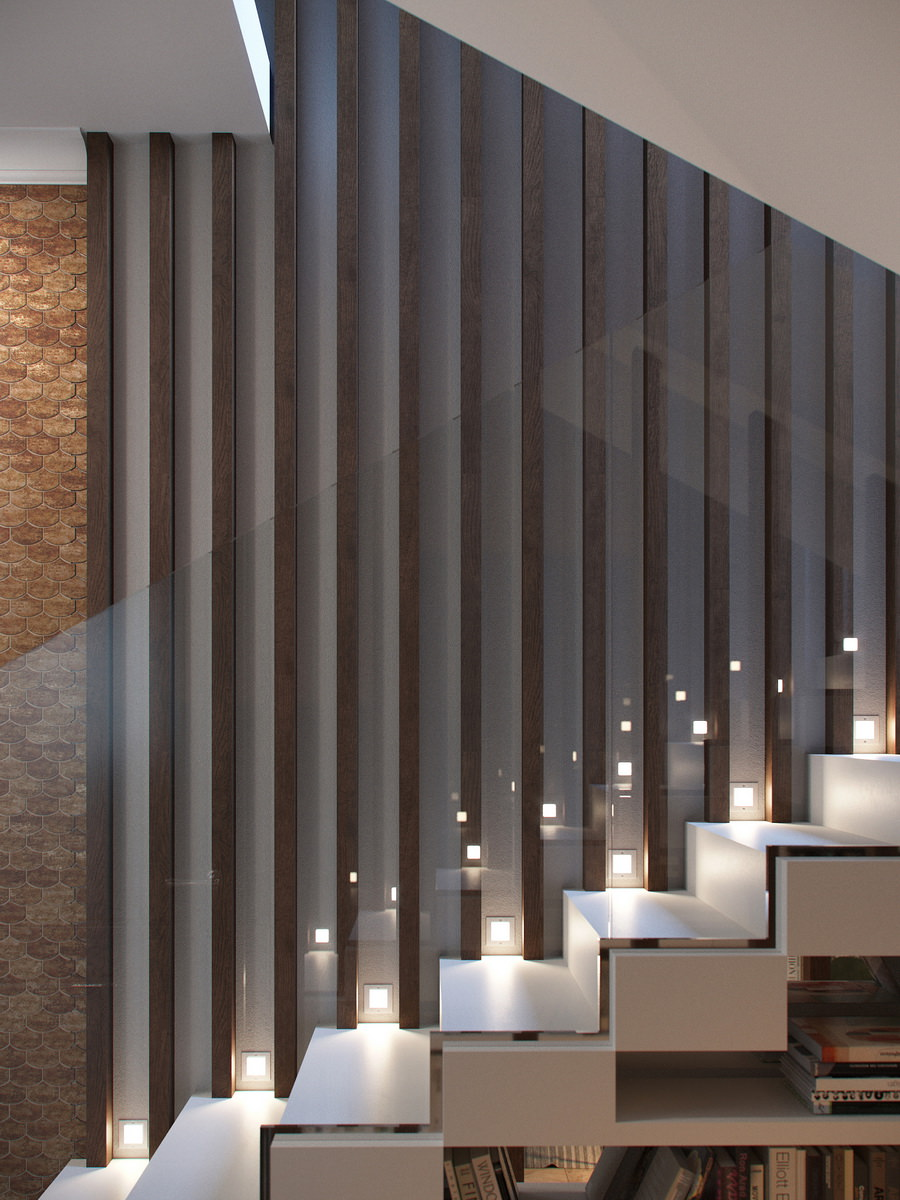 interior-3D-visualization-stairs