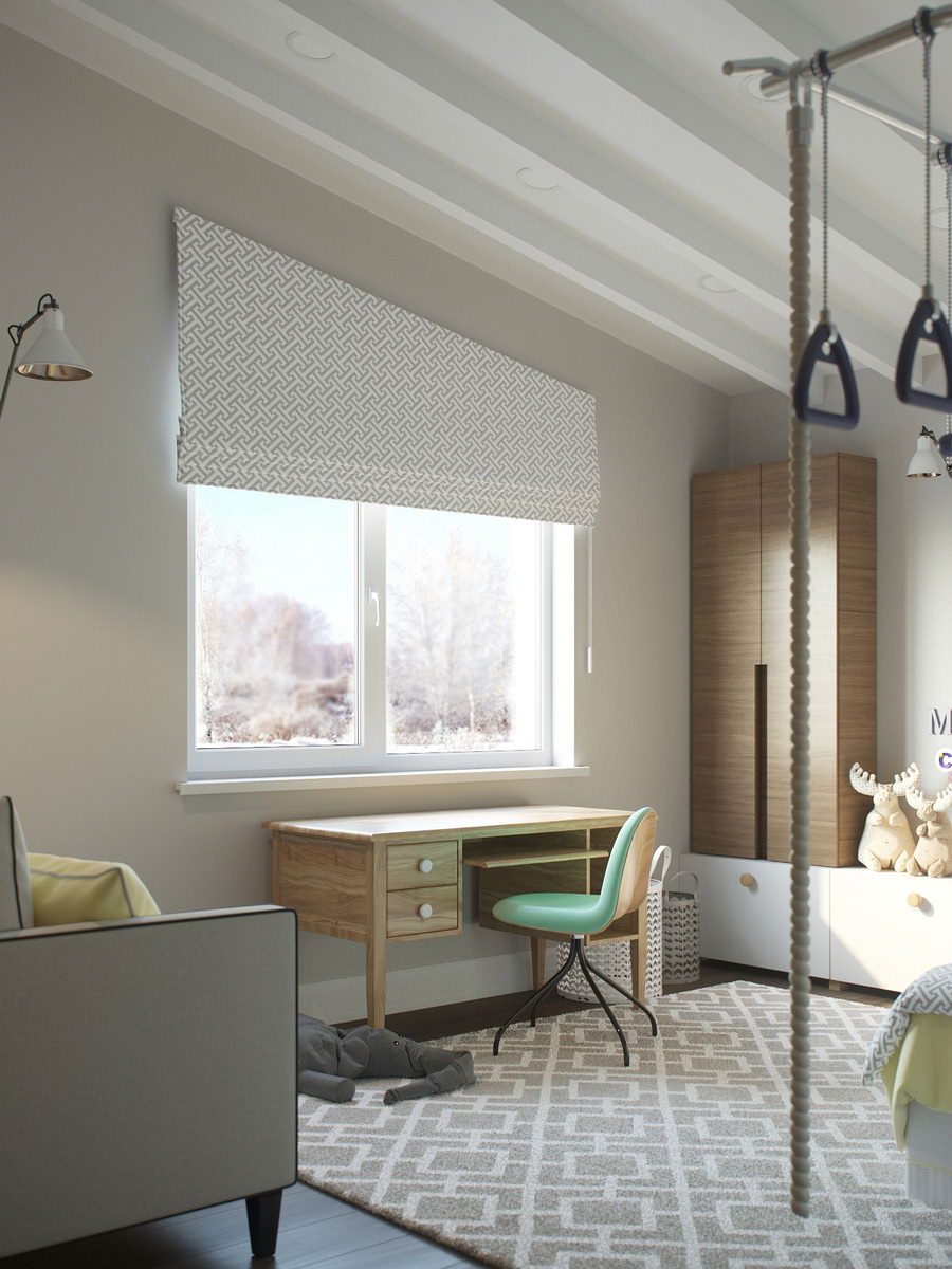 interior-visualization-children's-room-3