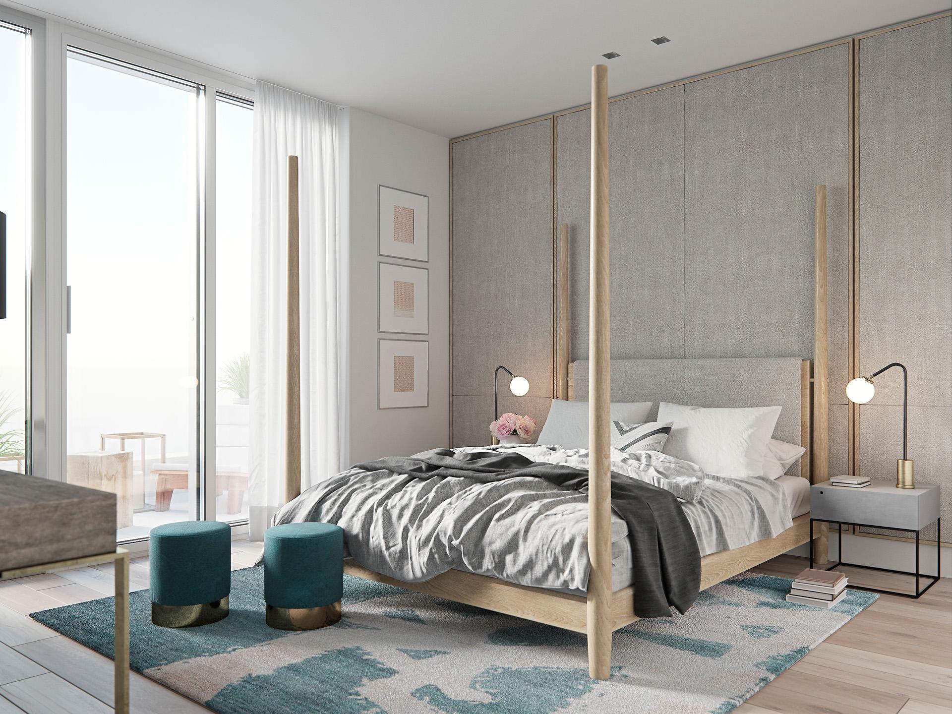 3D-interior-rendering-Master_bedroom