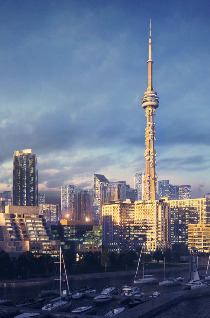 3d-exterior-rendering-CN-Tower-preview