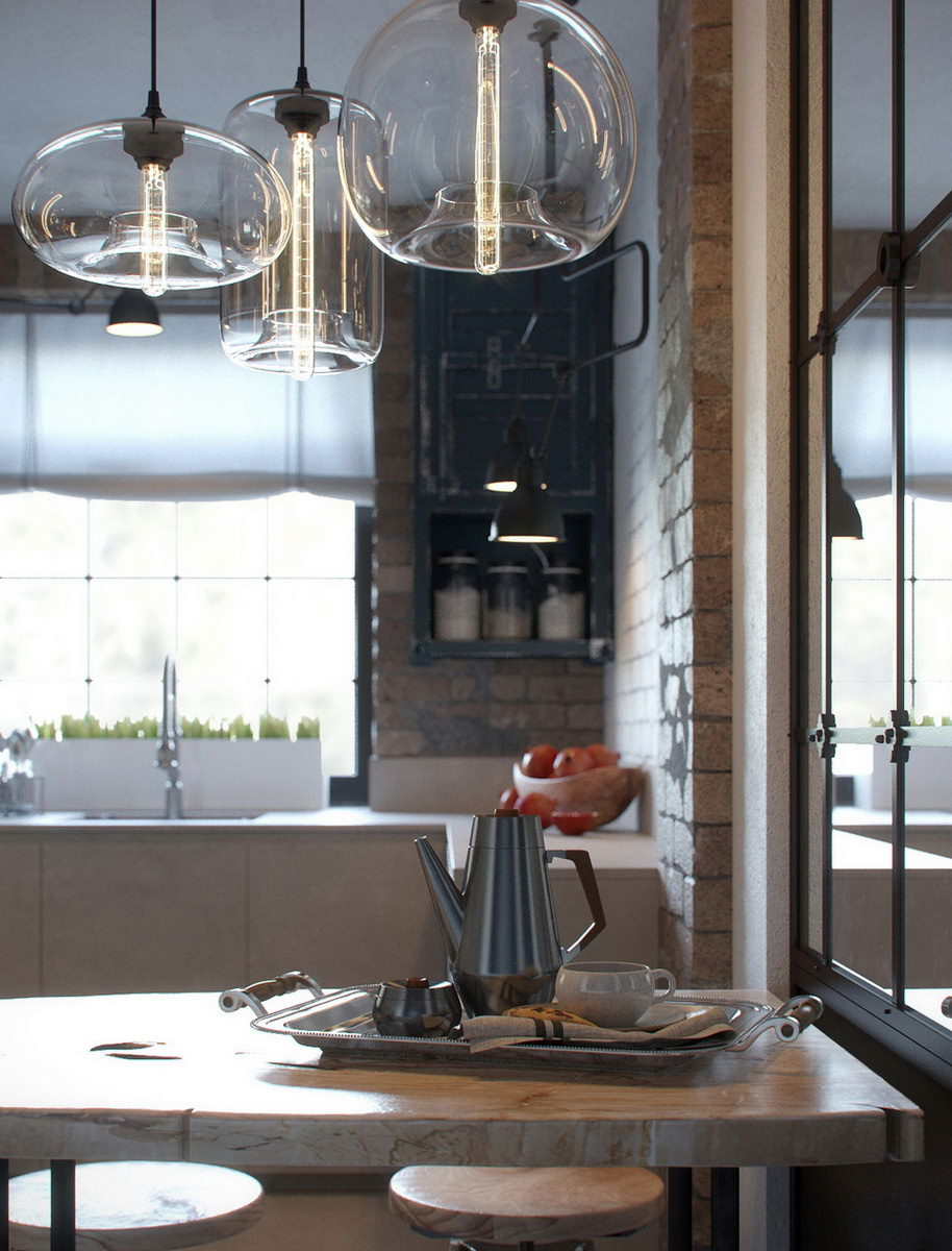 3d-render-concrete-kitchen-interior-concept (1)