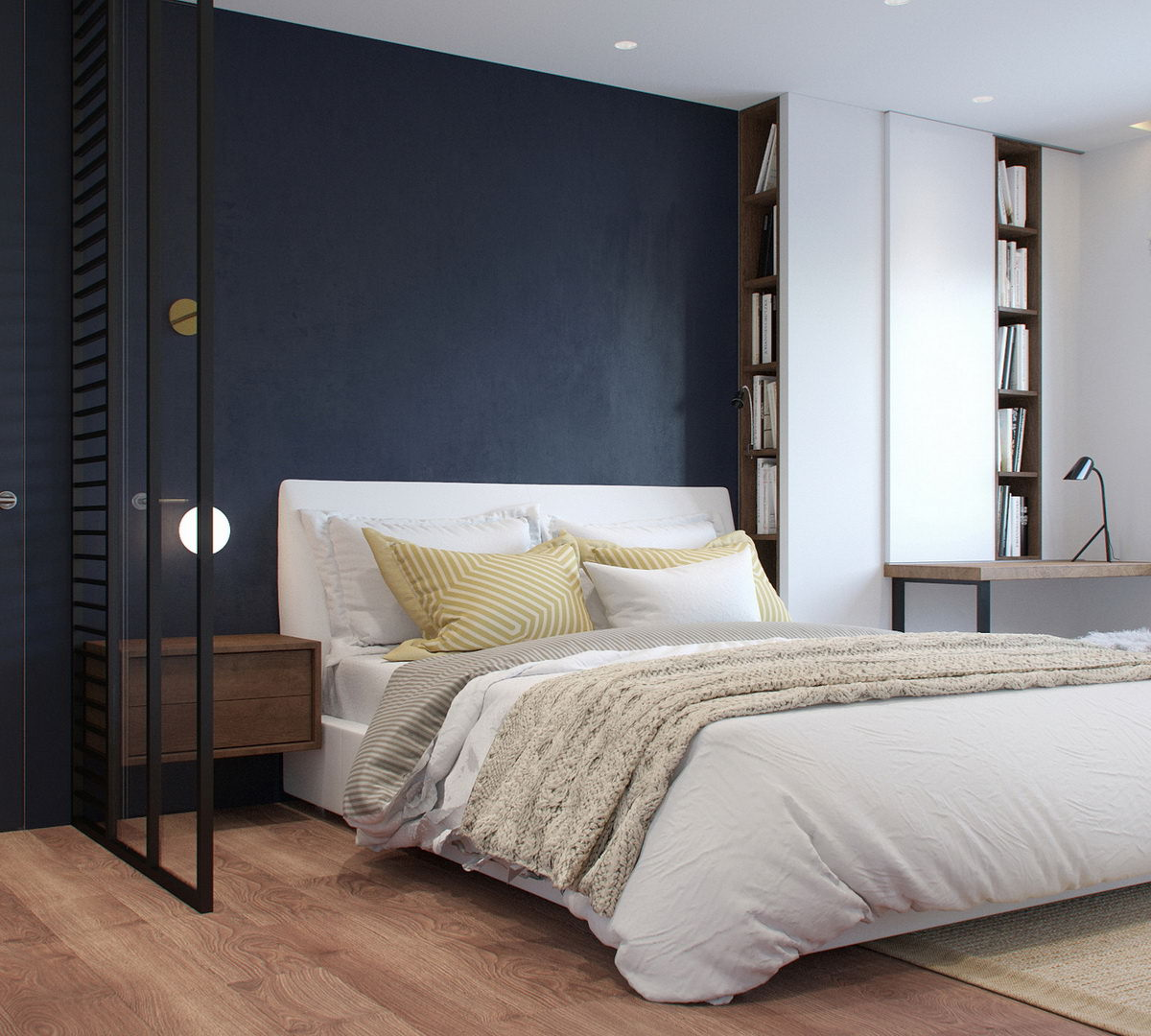 interior-3D-render-bedroom-depth-bed