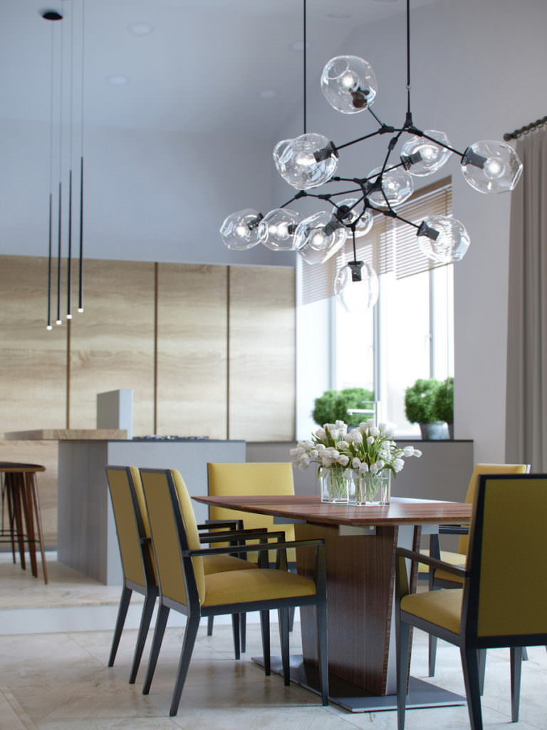 interior-3D-visualization-living-dining-room-lighting
