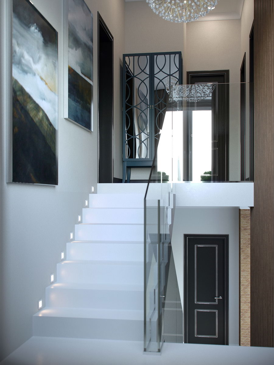 interior-3D-visualization-stairs-2
