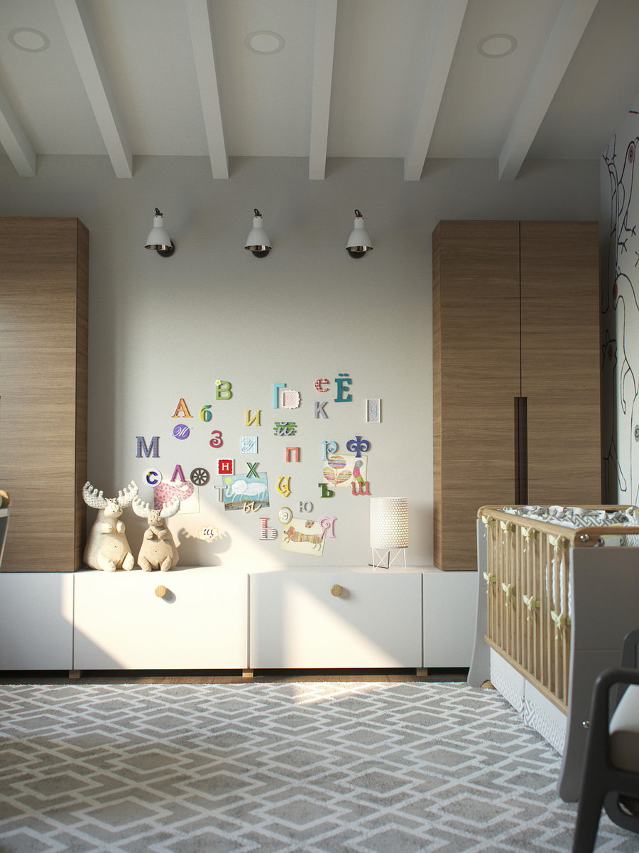 interior-visualization-children's-room-2